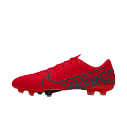 Nike Mercurial Vapor 13 Academy By You Custom Football Boot