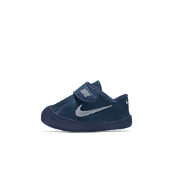 Nike Waffle 1 By You Custom Infant/Toddler Shoe