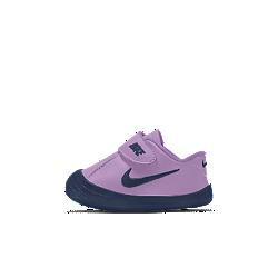 Nike Waffle 1 By You Custom Infant/Toddler Shoe