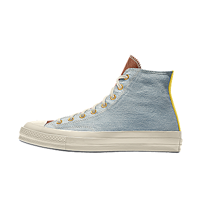Color: lightdenim