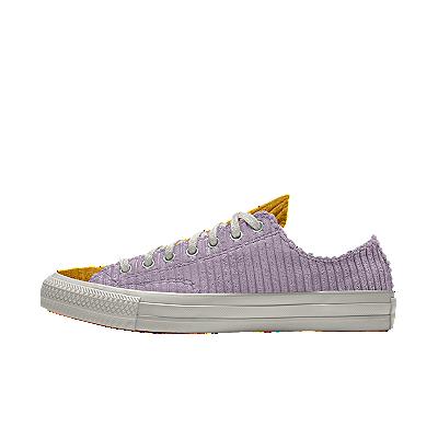 Color: lilac