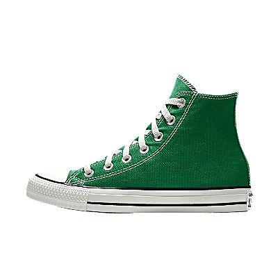 Color: green