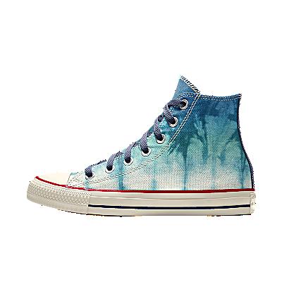 Color: glacial