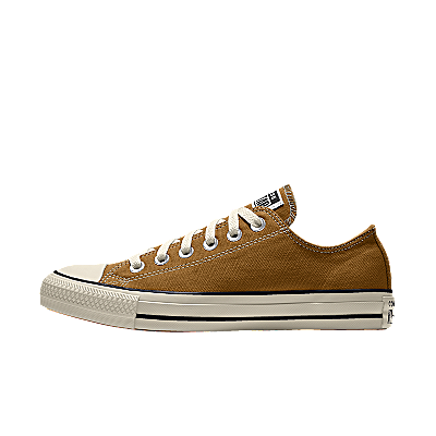 Color: brown