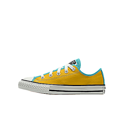 Color: yellow