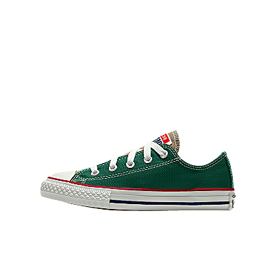 Color: clover