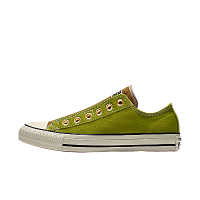 Color: moss