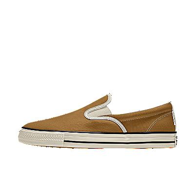 Color: brown