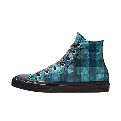 Color: blueplaid