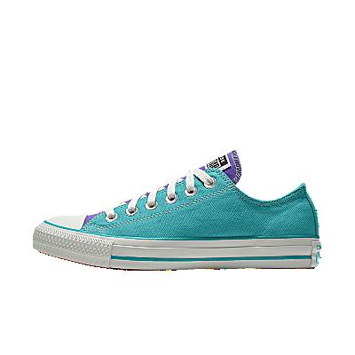 Color: aqua