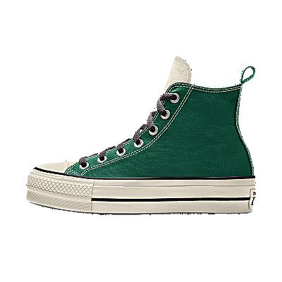 Color: zebragreen