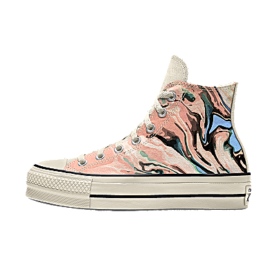 Color: marble