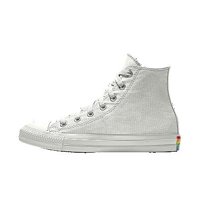 Color: white