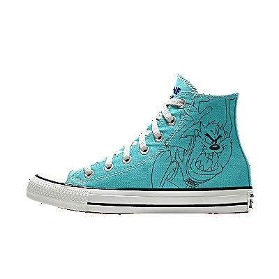 Color: blue2