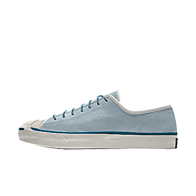 Color: polarblue
