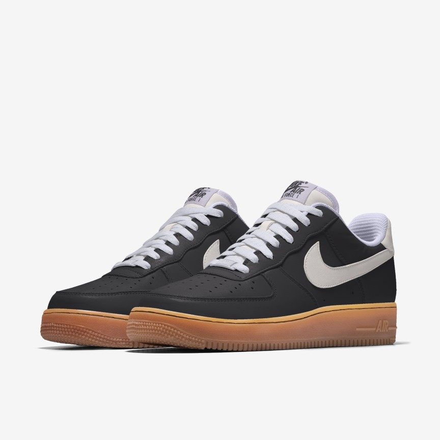 Air Force 1 by
