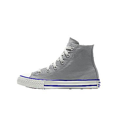 Color: grey