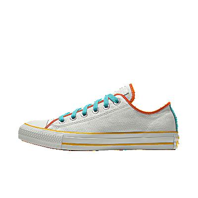 Color: whitemulti