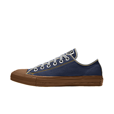 Color: navy