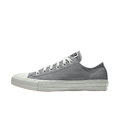 Color: grey