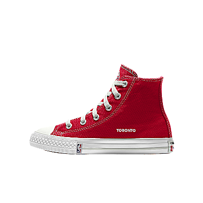 Color: red